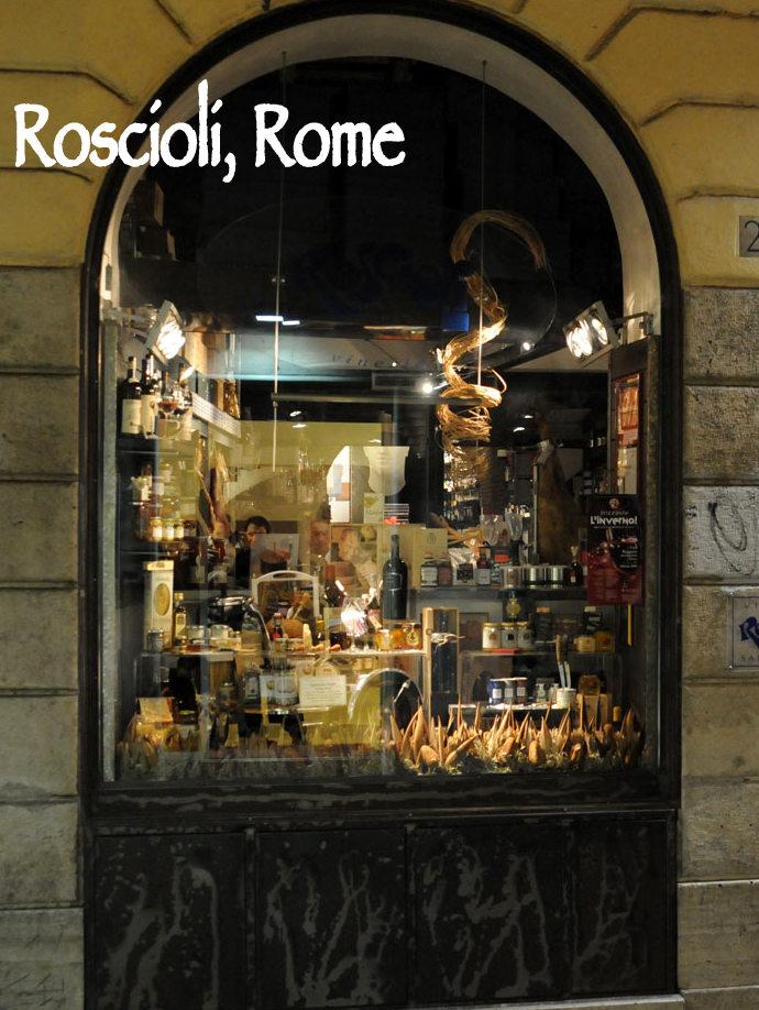 RoscioliExt