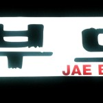 Jae Bu Do: Los Angeles