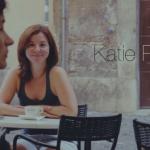 Katie Parla