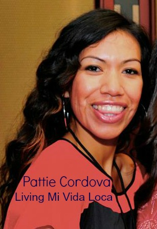 Pattie Cordova
