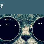 Blogdramedy