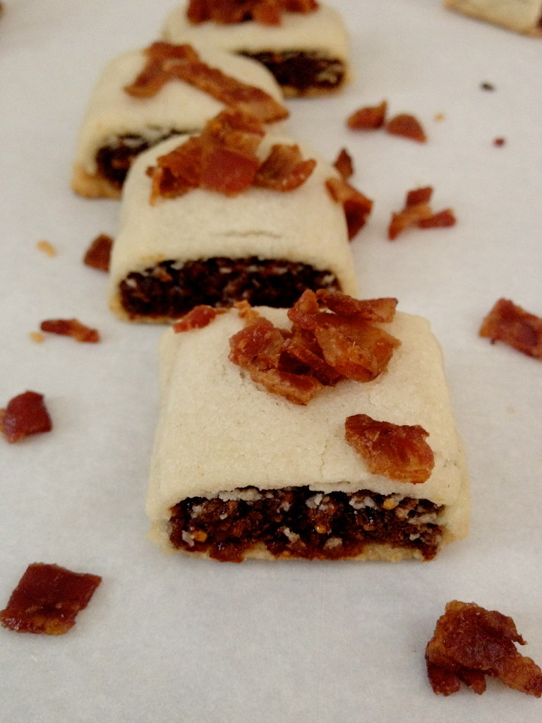 Figgy Piggy Bars