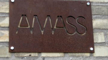 Amass Copenhagen