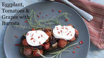 eggplant-burrata-beauty