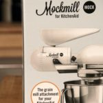 Mockmill Grain Mill